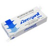 Accupril (Quinapril Hydrochloride) - 20mg (30 Tablets)