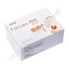 Forcan (Fluconazole) - 150mg (1 Tablets)