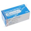 Montair (Montelukast Sodium) - 5mg (10 Tablets)