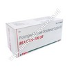 Reactin-100 SR (Diclofenac Sodium) - 100mg (10 Tablets)