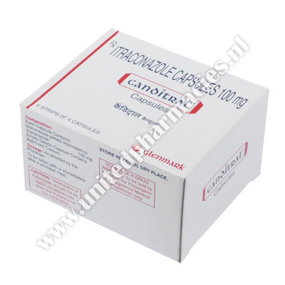 Oral ivermectin for ocular rosacea
