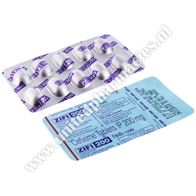 Ivermectin fda approved